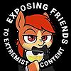 darkdoomer's avatar