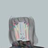 darkdororo's avatar