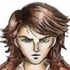 Darkdouglas's avatar