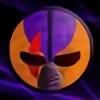 DarkdowKnight's avatar