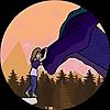 DarkDrag0ni's avatar