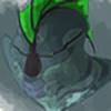 DarkDragon1010's avatar