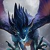DarkDragon1254's avatar