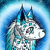 Darkdragon135's avatar