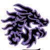 darkdragon2018's avatar