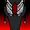 darkDragon442's avatar