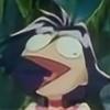 darkdragon5's avatar