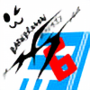 DarkDragon563's avatar