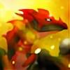 DarkDragon7761's avatar