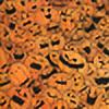 darkdragoncharmer's avatar