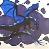 darkDragoncore's avatar