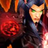 DarkDragonDEK's avatar