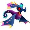 DarkDragonessSteam's avatar
