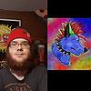DarkDragonGuardianX's avatar