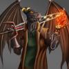 DarkDragonLedas's avatar