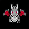 DarkDragonn's avatar