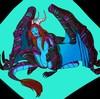 darkdragonqueen3000's avatar
