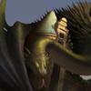 DarkDragonScale's avatar