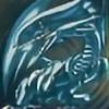 darkdragonslasher's avatar
