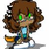 DarkDragonTanis's avatar