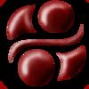 DarkDragonWarriorDDW's avatar