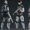 DarkDragoon619's avatar