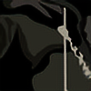 darkdrakon91's avatar