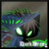 DarkDranz's avatar
