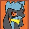 DarkDrawerCompany's avatar