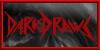 darkdraws's avatar