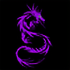 darkdraygoon's avatar