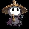darkdreammare's avatar
