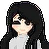 DarkDreampegasus's avatar