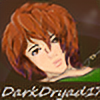 DarkDryad17's avatar