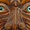 DarkDudXD's avatar