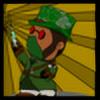 darkdukehp's avatar