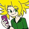darkduskshine's avatar
