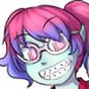 DarkDXZ's avatar
