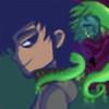 Darkean's avatar