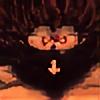DarkeAngelus's avatar