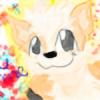 DarkeArcanine's avatar