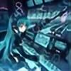 darkearthsentiment's avatar