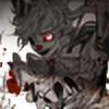 Darkeater93's avatar