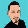 DarkEcks's avatar