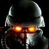 DarkED's avatar