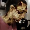 darkedge7's avatar