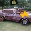 darkedred09's avatar