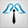 darkee999's avatar