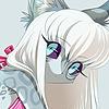 darkeifie's avatar