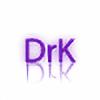 darkeingel's avatar